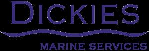 dickies.co.uk logo
